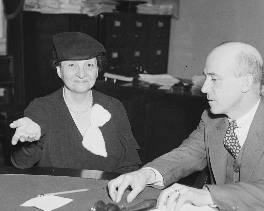 frances-perkins-photo-1