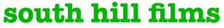 south-hill-films-logo